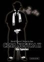 Cosa Nostra 2: Die Spieler