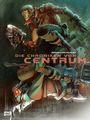 Die Chroniken von Centrum