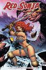 Red Sonja 2: Die Tochter des Pfeilmachers