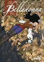 Belladonna 1: Marie