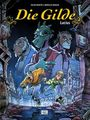 Die Gilde 2: Lucius