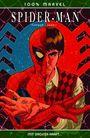 100% Marvel 38: Spider-Man - Mit grosser Kraft...