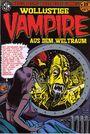 Weissblech weltbeste Comics 19