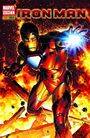 Iron Man 1: Die fünf Alpträume