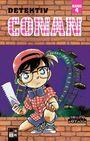 Detektiv Conan 4