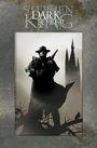 Der dunkle Turm 1: Der Revolvermann