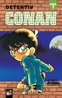 Detektiv Conan 7