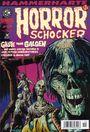 Horrorschocker 19