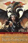 Dragonlance 7: Die Chronik der Drachenlanze III: Drachendämmerung 2