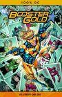 100 % DC 16: Booster Gold 1: Im Strom der Zeit