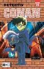 Detektiv Conan 26