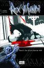 Rex Mundi 5: Das Tal am Ende der Welt