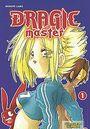 Dragic Master 1
