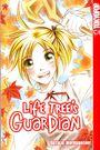 Life Tree's Guardian 1