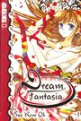Dream Fantasia 1