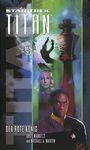 Star Trek Titan 2: Der rote König