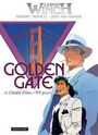 Largo Winch 11: Golden Gate