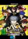 Persona 4 Golden Digital Deluxe Edition (PC)