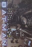 Batman : Child of Dreams 2 - Klickt hier für die große Abbildung zur Rezension
