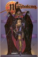 Magdalena 3 - Klickt hier für die große Abbildung zur Rezension