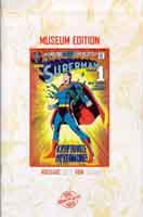 DC Museums Edition 4 - Klickt hier für die große Abbildung zur Rezension