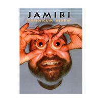Jamiri: Arsenicum Album - Klickt hier für die große Abbildung zur Rezension