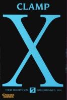 X - 1999 5 - Klickt hier für die große Abbildung zur Rezension