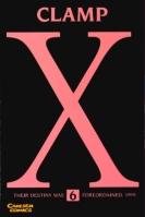 X - 1999 6 - Klickt hier für die große Abbildung zur Rezension