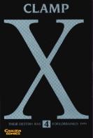 X - 1999 4 - Klickt hier für die große Abbildung zur Rezension
