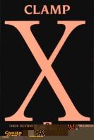 X - 1999 8 - Klickt hier für die große Abbildung zur Rezension