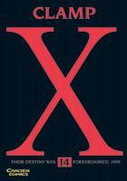 X - 1999 14 - Klickt hier für die große Abbildung zur Rezension