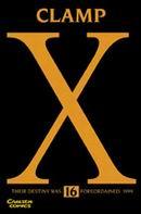 X - 1999 16 - Klickt hier für die große Abbildung zur Rezension