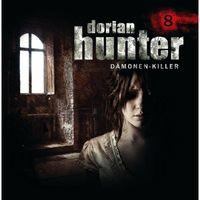 Dorian Hunter Teil 4 - 8 - Klickt hier für die große Abbildung zur Rezension