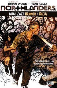 Northlanders 2: Hammer + Kreuz - Klickt hier für die große Abbildung zur Rezension