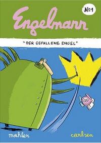 Engelmann -