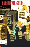 Daredevil : Gelb 2 - Klickt hier für die große Abbildung zur Rezension