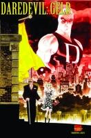 Daredevil : Gelb 3 - Klickt hier für die große Abbildung zur Rezension