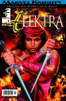 Elektra 3 - Klickt hier für die große Abbildung zur Rezension