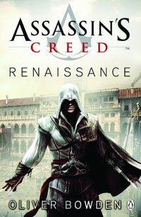Assassin´s Creed: Renaissance - Klickt hier für die große Abbildung zur Rezension