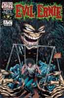 Evil Ernie Prestige 3 - Klickt hier für die große Abbildung zur Rezension