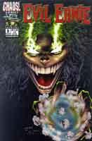 Evil Ernie Prestige 9 - Klickt hier für die große Abbildung zur Rezension