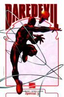 Marvel Exklusiv Special 3 - Klickt hier für die große Abbildung zur Rezension