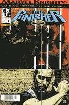 Punisher 1 - Klickt hier für die große Abbildung zur Rezension