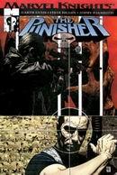 Punisher 2 - Klickt hier für die große Abbildung zur Rezension