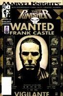 Punisher 4 - Klickt hier für die große Abbildung zur Rezension