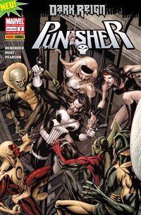 Punisher 2: Todgeweiht - Klickt hier für die große Abbildung zur Rezension