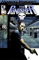 Punisher 5 - Klickt hier für die große Abbildung zur Rezension