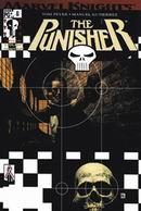 Punisher 6 - Klickt hier für die große Abbildung zur Rezension
