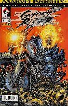 Ghost Rider 1 - Klickt hier für die große Abbildung zur Rezension