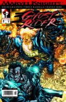 Ghost Rider 2 - Klickt hier für die große Abbildung zur Rezension